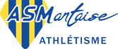 A.S. Mantaise Athlétisme